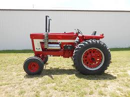 Good Condition Craigslist Used Farm Tractors Listings For Farmall Tractors Fastline