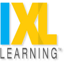 ixl math parents learning guide