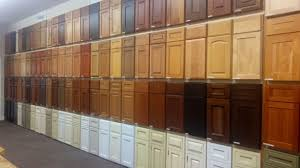Kitchen Cabinets Colors And Styles by Kitchen Cabinet Colors That Never Go Out Of Style