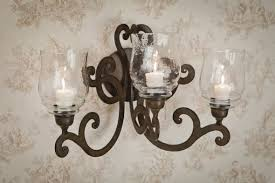 home interior wall decor and sconce for wall interior decoration by dessau