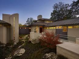 Cheap Fleur De Lis Home Decor Architectural Country Homes Cubtab Architecture Extraordinary