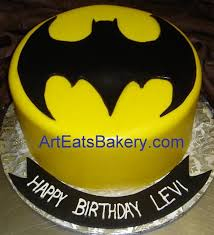 224 best cakes batman images on pinterest 5th birthday batman