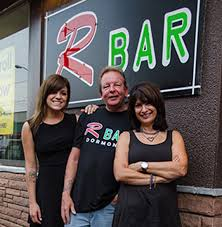r bar dormont pa on the corner of blues and rock n roll