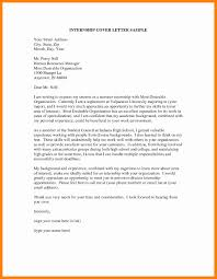 essay cover page sample layout of business letter with an example