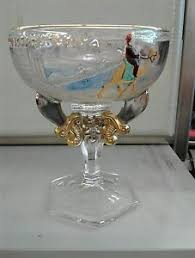 ceremonial chalice shriners international ceremonial chalice 1911 goblet pittsburgh