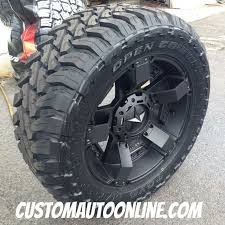 Awesome Condition Toyo White Letter Tires 27 Best Tires For Carz Images On Pinterest Car Stuff Auto