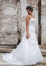 gebrauchte brautkleider verkaufen sweetheart brautkleid traumhaftes hochzeitskleid in größe 40 zu