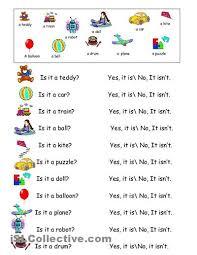 kindergarten reading worksheets practicing worksheet free