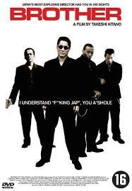 brother a movie by takeshi kitano jeena net