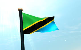 Flag Of Tanzania Tanzania Flag 3d Free Android Apps On Google Play