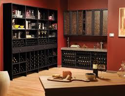 wine storage wine cabinets u0026 wine racks for your wine bar