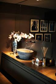 dark bathroom ideas fantastic dark bathroom ideas 14 for house model with dark