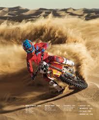 fox motocross fox head mx 2015