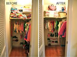 cleaning closet closet clean out project 2 and 3 boy s and girls closets