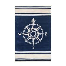 nautical rugs for nursery roselawnlutheran