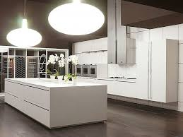 kitchen doors interior white brown wooden kitchen cabinet
