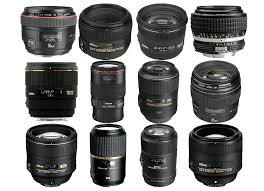 wedding photography lenses wedding photography dslr prime lenses the complete guide slr