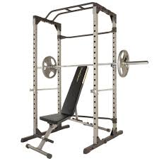 paradigm health u0026 wellness strength u0026 weight training archives