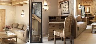 chambre d hote de charme reims chambres d hotes aisne la porte d arcy 02130 fère en tardenois