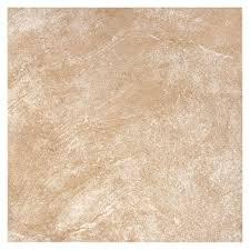 floors and decors trafficmaster portland stone beige 18 in x 18 in glazed ceramic