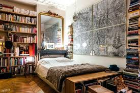 home decor books books bedroom photo 3 of 9 book bed 3 beauty art beautiful home