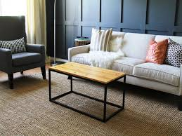 make your own coffee table 1 best house design easy creative diy