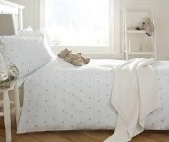 Uk Single Duvet Size Bedding Set Cream Duvets Amazing Grey Bedding Single Double Bed