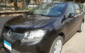 renault logan 2016 price renault logan used cars egypt car shop