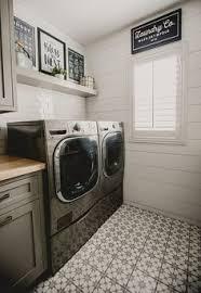 Cement Tile Backsplash by Cement Tile Backsplash Laundry Room Cement Tile Backsplash Blue