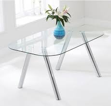 Sturdy Kitchen Table by 135 Best Dining Room And Kitchen Tables Tables Bases And Table