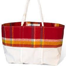 Pennsylvania travel pouch images The 25 best sea bags maine ideas j crew bags j jpg