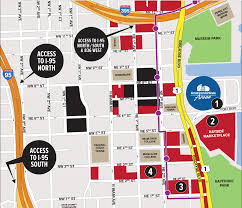 American Airlines Floor Plan American Airlines Arena Parking Guide Tips Deals Maps Spg