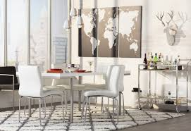 White And Black Area Rug Brayden Studio Sewell Moroccan Ivory Area Rug U0026 Reviews Wayfair