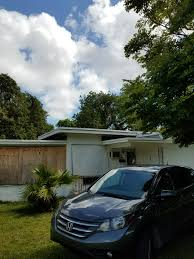 who owns lexus of north miami north miami fl earl w johnston roofing