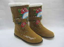 womens boots 100 on trend in season styles s ed hardy boots usa discount