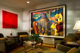 interior decorators in atlanta with corporate office interior