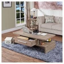 furniture of america crete vintage walnut coffee table furniture of america crete vintage walnut coffee table by furniture