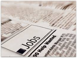Jobs Don T Require Resume by 7 Steps To A New Job But First Burn Your Resume Pbs Newshour