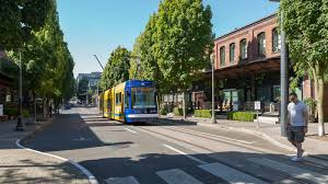 portland neighborhoods guide pearl district portland oregon wttw chicago public media