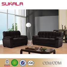 cheap couches and sofas cheap sectional sofa cheap sectional sofa suppliers and