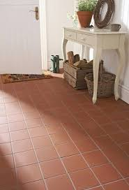 Tile Flooring For Kitchen by Best 25 Quarry Tiles Ideas On Pinterest Terracotta Floor