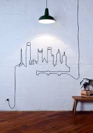 wall art ideas home decoration