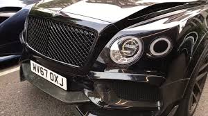 custom bentley bentayga custom carbon bentley bentayga mercedes benz amg gtc aventador