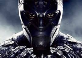 black panther concept features early design for t chaka s suit