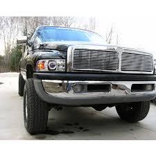 02 dodge ram headlights dodge ram xenon headlights 2002 2003 2004 2005 dodge ram