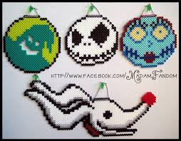 nightmare before ornaments yahoo image search results