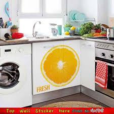 Kitchen Cabinet Decals Popular Shop Kitchen Cabinets Buy Cheap Shop Kitchen Cabinets Lots