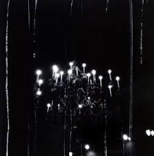 Black Gothic Chandelier Fresh Dallas Hanging Gothic Chandelier 18847