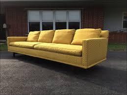 Large Sofa Cushions For Sale Furniture Amazing Dining Table Set Tufted Leather Sleeper Sofa