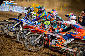 ama motocross sign up blog highlights disappointment for musquin in indiana watch the
